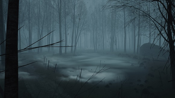 dead-forest-pc-screenshot-www.ovagames.com-5
