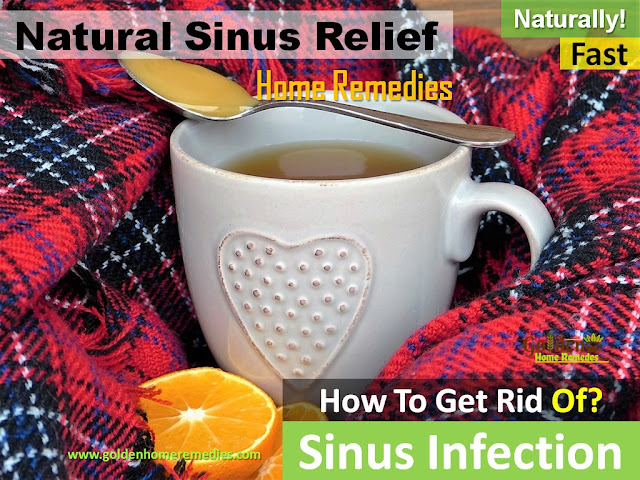 Sinus Infection, Sinus Pain, how to get rid of sinus infection, home remedies for sinus infection, sinus infection relief overnight fast, how to cure sinus infection, how to treat sinus infection, home remedies for sinus pain, sinus infection treatment, cure sinus infection, sinus infection home remedies, remedy for sinus infection, treatment for sinus infection, best sinus infection treatment, sinus infection remedy,