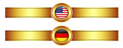 Digitalisierung in Deutschland und den USA