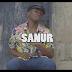 AUDIO&VIDEO | Sanur Tz - WasiWasi | Watch/Download
