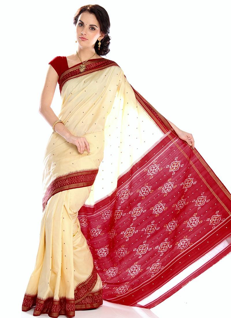Latest Wedding Saree Collection 2012 13 Readymade Formal