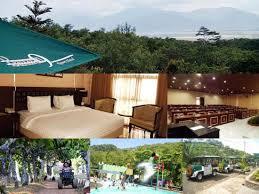 Fasilitas Lengkap Dan Tipe Kamar Banaran 9 Resort