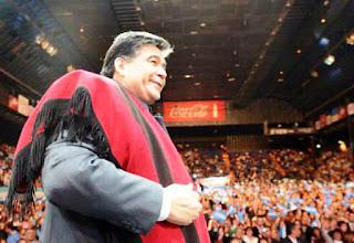La Justicia electoral habilitó para competir al intendente en las PASO contra el exministro kirchnerista.
