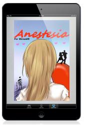 http://mybook.to/AnestesiaMSE