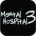 Mental Hospital III v1.01.02 Apk + Data