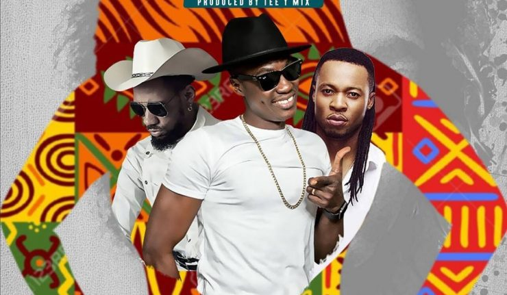 African-BAby-MST-mp3-image-740x431 AUDIO : Sound Sultan – African Lady Ft. Phyno & Flavour : Download Mp3