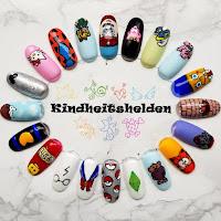 http://www.alionsworld.de/2017/08/nailspiration-kindheitshelden.html