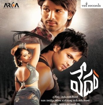 Vedam 2010 Dual Audio Hindi Bluray Download