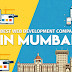 BEST WEB DEVELOPMENT COMPANY IN MUMBAI !