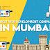 BEST WEB DEVELOPMENT COMPANY IN MUMBAI !