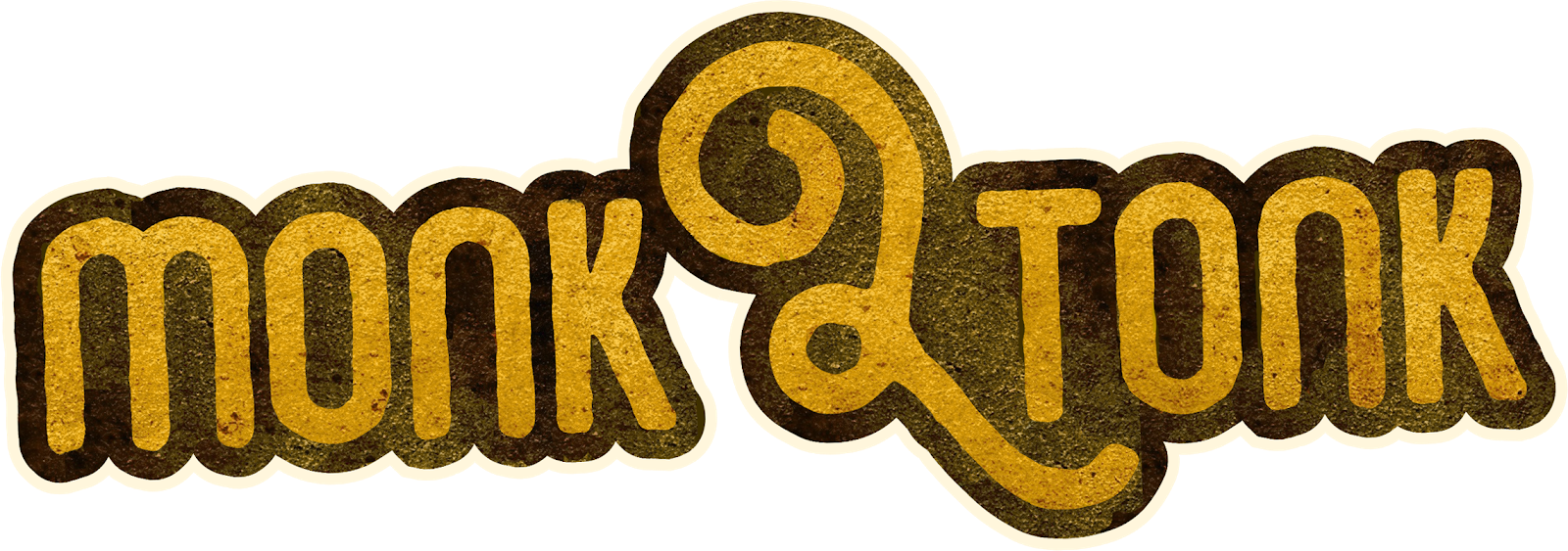 monk-a-tonk | Official Web