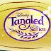 Disney Channel USA anuncia fecha de estreno de 'Tangled: The Series'