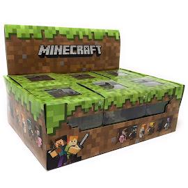 Minecraft Riders Mini Figures