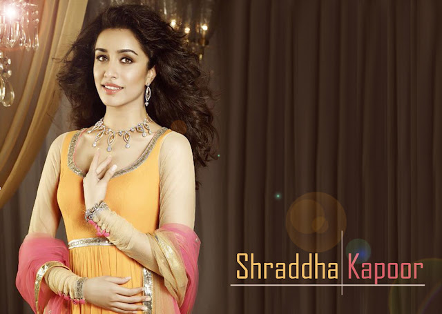 shraddha kapoor hot hd pictures