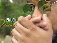 2Much - Deixas (Kizomba) [Download]