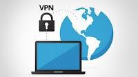 Come collegare i PC a distanza e controllarli tramite VPN
