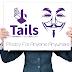 Linux Tails privacidad al extremo pero solo en 64 bits ¿realmente es útil?