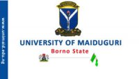 UNIMAID Admission Screening Registration Closing Date Date Is Now Extended
