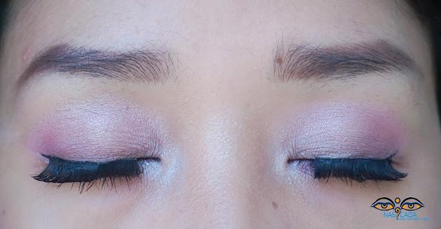 review-fanbo-fantastic-eye-shadow-kit-02-pesona-kupu