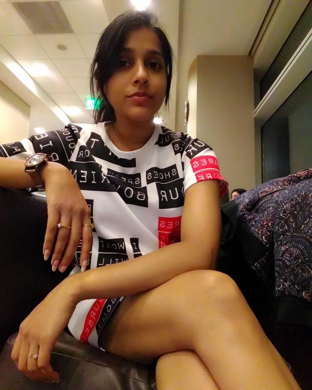 Anchor Rashmi Gautam Latest Hot Photos Gallery