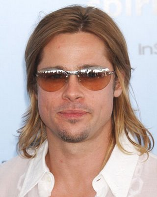 Long Hairstyles for Guys Hairstyle Ideas 2014 Top Hairstyle