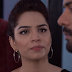 Tanu Makes Effort To Dig Munni's Truth in Zee Tv's  Kumkum Bhagya