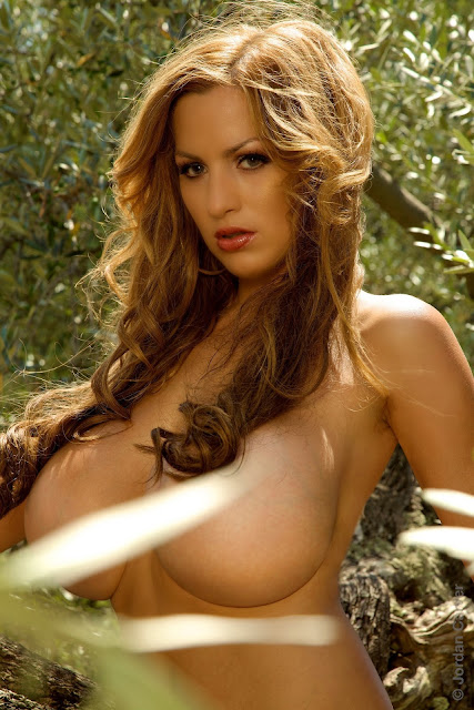 Jordan-Carver-Jane-hot-sexy-photo-shoot-hd-image