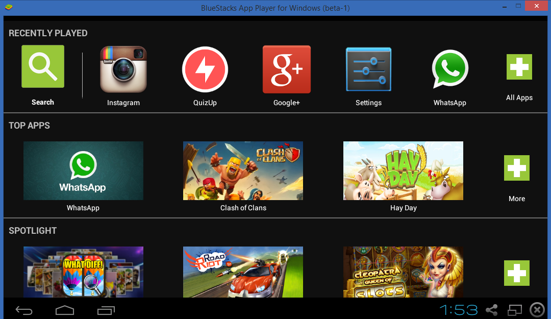 Songify For Pc