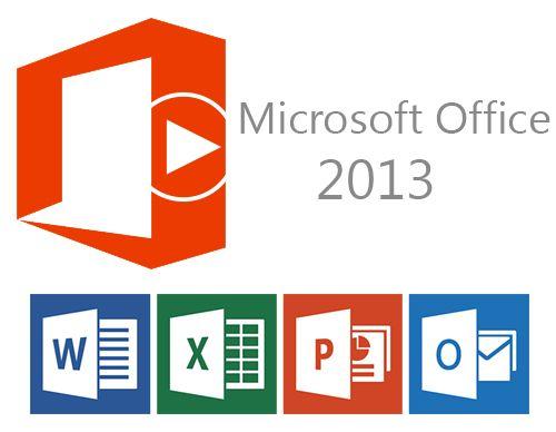 Tài liệu tự học Office 2013 đầy đủ nhất (Excel 2013, Word 2013,…)