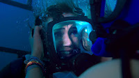47 Meters Down Mandy Moore and Claire Holt Image 15 (18)