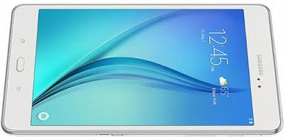 Samsung Galaxy Tab S2 9.7 T815
