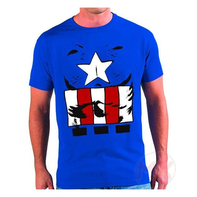 https://www.mxgames.es/es/camisetas-capitan-america/camiseta-capitan-america-suit.html
