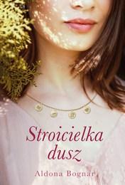 http://lubimyczytac.pl/ksiazka/4853471/stroicielka-dusz