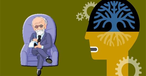 فنيات العلاج النفسي pdf