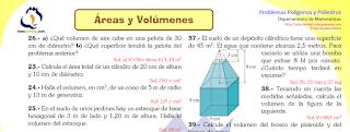http://selectividad.intergranada.com/ESO/Material/areas_volumenes.pdf