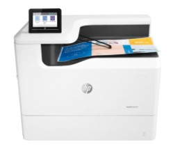 HP PageWide Color 755 Printer Driver Downloads