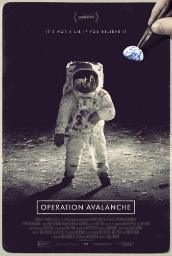 Operation Avalanche movie torrent download free, Direct Operation Avalanche Download, Direct Movie Download Operation Avalanche, Operation Avalanche 2016 Full Movie Download HD DVDRip, Operation Avalanche Free Download 720p, Operation Avalanche Free Download Bluray, Operation Avalanche Full Movie Download, Operation Avalanche Full Movie Download Free, Operation Avalanche Full Movie Download HD DVDRip, Operation Avalanche Movie Direct Download, Operation Avalanche Movie Download,  Operation Avalanche Movie Download Bluray HD,  Operation Avalanche Movie Download DVDRip,  Operation Avalanche Movie Download For Mobile, Operation Avalanche Movie Download For PC,  Operation Avalanche Movie Download Free,  Operation Avalanche Movie Download HD DVDRip,  Operation Avalanche Movie Download MP4, Operation Avalanche 2016 movie download, Operation Avalanche free download, Operation Avalanche free downloads movie, Operation Avalanche full movie download, Operation Avalanche full movie free download, Operation Avalanche hd film download, Operation Avalanche movie download, Operation Avalanche online downloads movies, download Operation Avalanche full movie, download free Operation Avalanche, watch Operation Avalanche online, Operation Avalanche full movie download 720p,