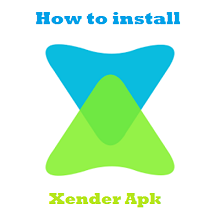 Xender apk, Xender APK, Xender for Android, Xender for Sony, Xender for Samsung, Xender for Kitkat, Xender for lollipop, Xender for android mobile