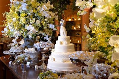 top-4-de-bolos-de-casamento