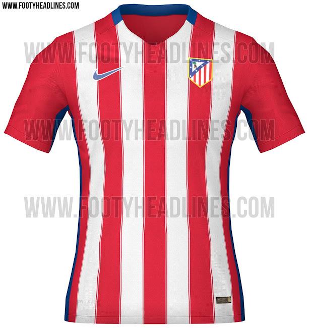 atletico-15-16-home-kit.jpg