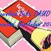 Download Buku PAUD Implementasi Kurikulum 2013