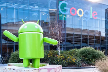 Google finally revealed the new name of Android Q, what is it?