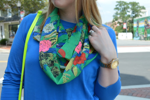 summer-floral-scarf
