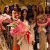 Η 21χρονη Φρίντα Θεολόγου από την Ηγουμενίτσα στέφθηκε «Star Ελληνική Ομορφιά»