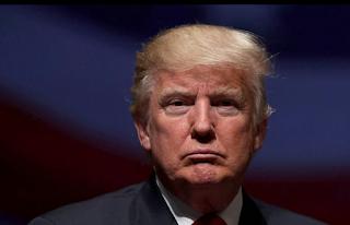 Hollywood Republicans Feel Under Siege in 'Toxic' Anti-Trump Industry