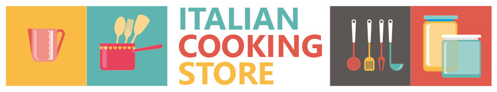 Italian Cooking Store