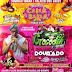 CD AO VIVO CROCODILO PRIME - NO BLOCO CAIXA BAIXA (PALACIO DOS BARES) 10-03-2019 DJS GORDO E DINHO