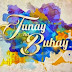 Tunay Na Buhay - 18 January 2017