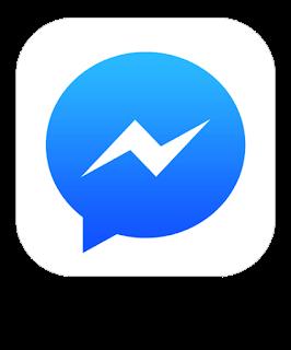 تحميل برنامج فيس بوك ماسنجر Facebook Messenger 2016 لأجهزة الكمبيوتر