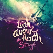 Tenth Avenue North Worn Lyrics